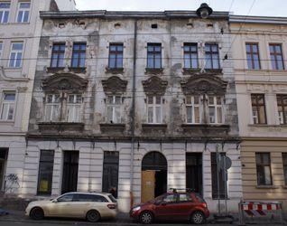 [Kraków] Remont Kamienicy, ul. Starowiślna 39 455961