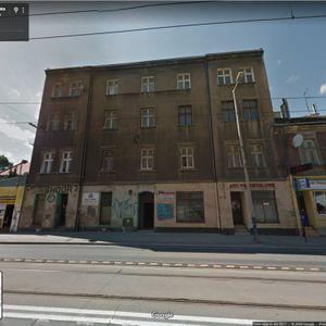 [Kraków] Kalwaryjska 72 477977