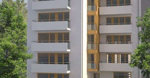 """[Kraków] Apartamenty """"Kamienica Perłowa"""" 58649"""