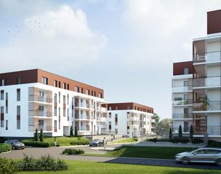 "[Lublin] Osiedle ""Premium"" 20986"