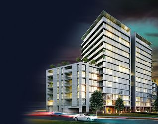 "[Lublin] Apartamentowiec ""Unia Art Residence"" 341242"