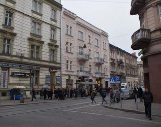 [Kraków] Remont Kamienicy, ul. Karmelicka 46 358394