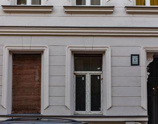 [Łódź] 6 Sierpnia 37 414458