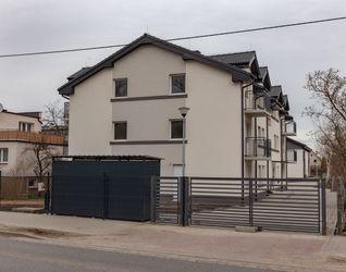 [Wrocław] Budynki wielorodzinne, ul. Strachocińska 96 416250