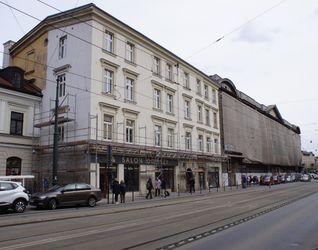 [Kraków] Remont Kamienicy, ul. Stradomska 10 417018