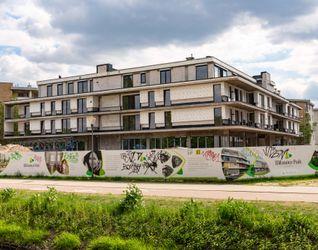 """Apartamenty """"Wilanów Park"""" 425210"""