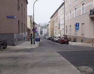 [Kraków] Ulica Stroma 451322