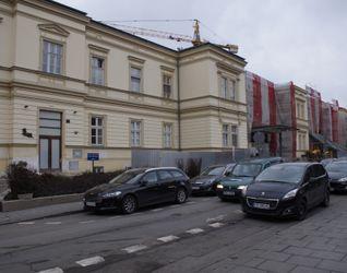 [Kraków] Wojewódzki Specjalistyczny Szpital Dziecięcy 459002