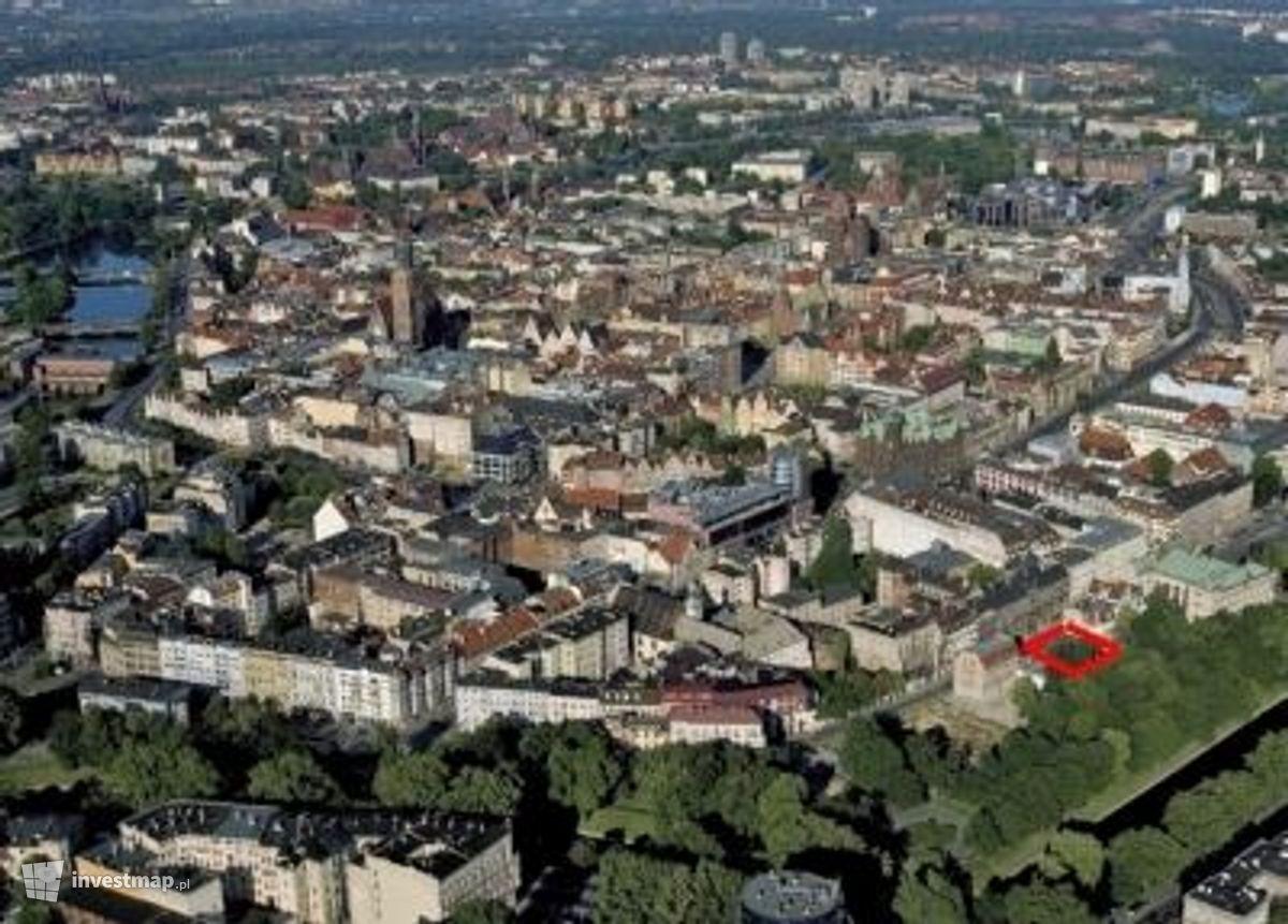 Wizualizacja Nifco Poland Sp. z o.o. dodał Jan Augustynowski