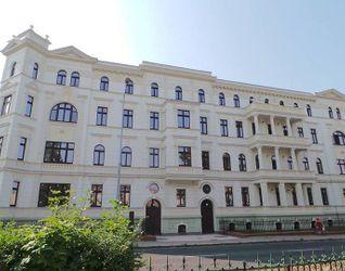 [Świdnica] Kamienica, ul. Ofiar Oświęcimskich 3-5 193019