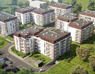 "[Lublin] Osiedle ""Premium"" 20987"