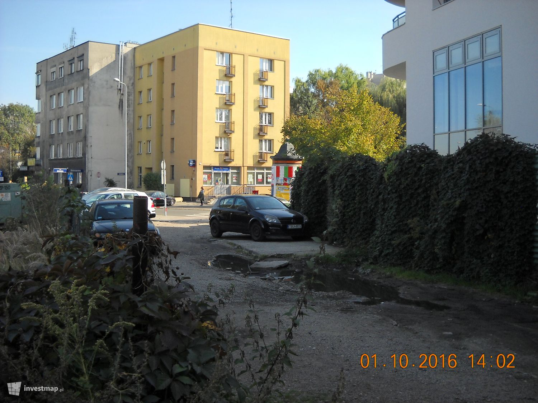 289019_1500x.jpg