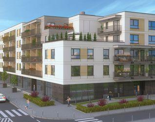 """[Warszawa] Budynek wielorodzinny """"Nordic Living"""" 303355"""