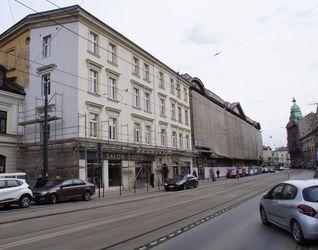 [Kraków] Remont Kamienicy, ul. Stradomska 10 417019