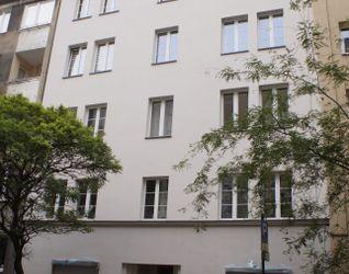 [Kraków] Remont Kamienicy, ul. Wietora 3 446203