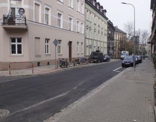 [Kraków] Ulica Stroma 451323