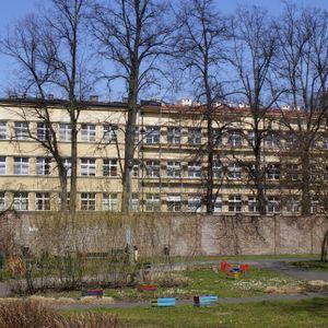 [Kraków] Seminarium Paulinów 471547