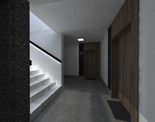 Royal Studios Smart Apartments 508667