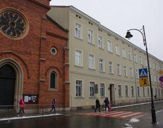 [Kraków] Remont Elewacji, ul. Św. Filipa 19 215804