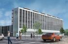 [Gliwice] Naukowo-Dydaktyczne Centrum Nowych Technologii