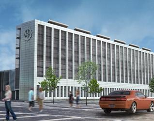 [Gliwice] Naukowo-Dydaktyczne Centrum Nowych Technologii 31740