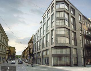 [Kraków] Apartamenty, ul. Piłsudskiego 1 318460