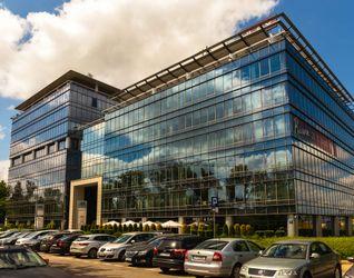 [Warszawa] Marynarska Business Park 382204