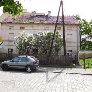 """Budynek wielorodzinny """"Krępicka 1"""" 426492"""