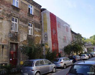 [Kraków] Remont Kamienicy, ul. Tarnowskiego 8 444668