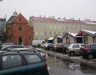 [Kraków] Remont Elewacji, ul. Św. Filipa 19 215805