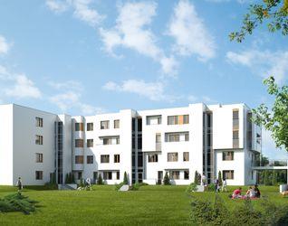 [Lublin] Budynek wielorodzinny, ul. Gęsia 28F 36605