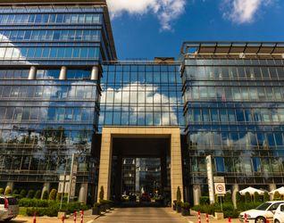[Warszawa] Marynarska Business Park 382205