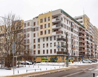 [Warszawa] Sawa Dom 409853