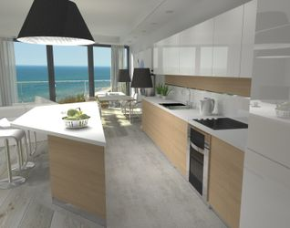 "[Mielno] Kompleks apartamentowy ""Dune Resort"" 45309"