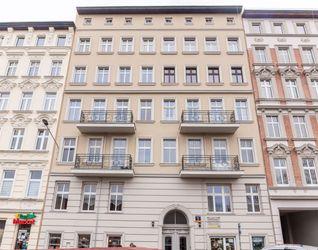 [Wrocław] Świętego Wincentego 5 457981