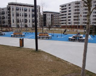 Park Czyżyny 511229