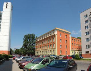 """[Wrocław] Biurowiec """"Rodis Center"""" 5629"""