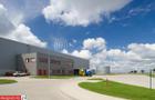 [Toruń] Goodman Toruń Logistics Centre