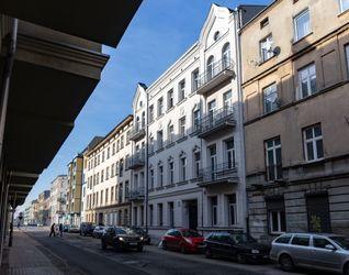 [Łódź] 6 Sierpnia 37 414462