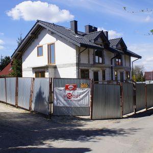 [Kraków] Budynek Mieszkalny, ul. Imielna 423422