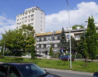 [Kraków] Remont Kamienicy, al. Prażmowskiego 69 426750