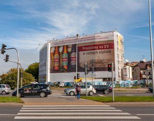 [Warszawa] Apartamenty Warsaw Luxury 445182