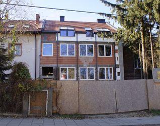 [Kraków] Budynek Mieszkalny, ul. Fredry 13 455422