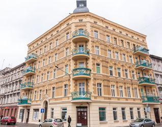 [Wrocław] Świętego Wincentego 9 457982