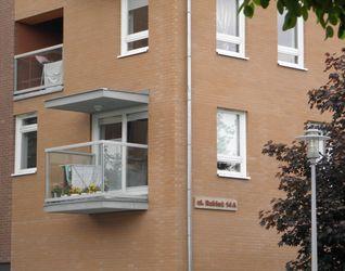 """[Poznań] Osiedle """"Małe Naramowice Rynek"""" 165375"""