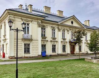 [Kraków] Pałac Wołodkowiczów, ul. Lubicz 4 304127