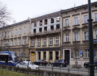 [Kraków] Remont Kamienicy, ul. Św. Gertrudy 15 417023