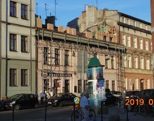 [Kraków] Remont Kamienicy, ul. Lwowska 4 433407