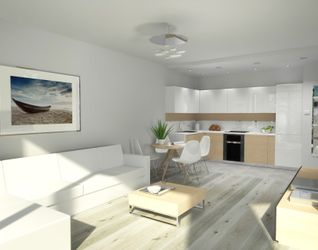 "[Mielno] Kompleks apartamentowy ""Dune Resort"" 45311"