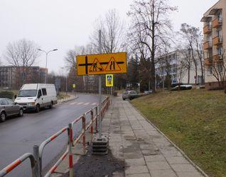 [Kraków] Ulica Architektów 462847
